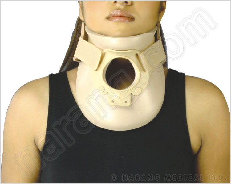 Cervical Pillow Cervical Neck Pillow Cervical Neck Pain