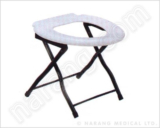 mode Wheelchair mode Wheelchair Manufacturer mode chair Folding W